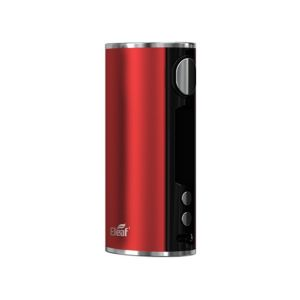 Batteria iStick T80 - Red