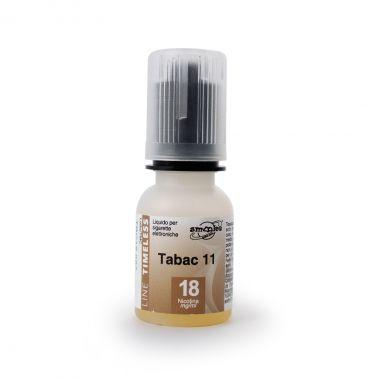 Smooke Tabacco 11 (18 ml/l)