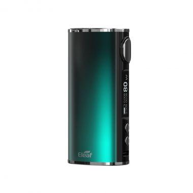 Batteria iStick T80 - Aqua