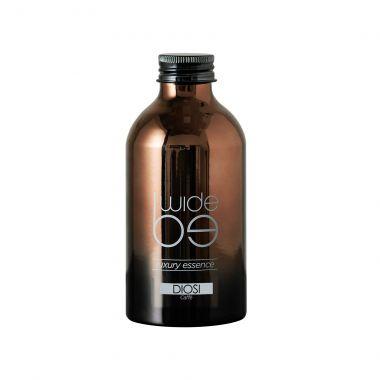 L.E. Be-Wide – Diosi (caffè)